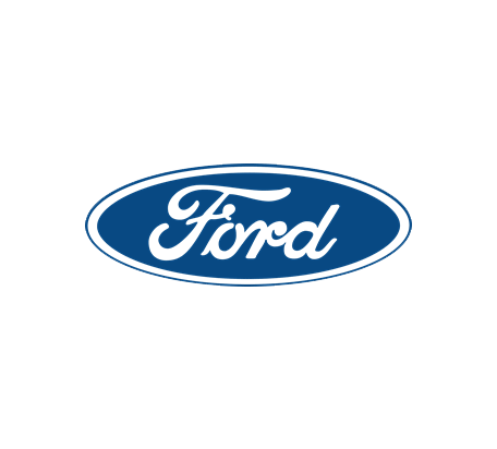 Ford ENG