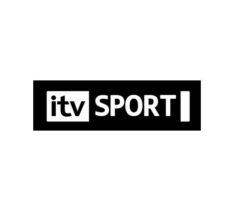 ITV Sports ENG