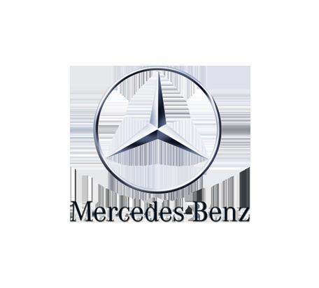 Mercedes ENG