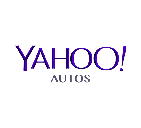 Yahoo Auto ENG