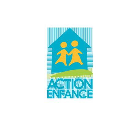 Action Enfance ENG